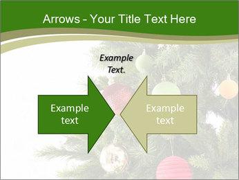 0000082471 PowerPoint Template - Slide 90