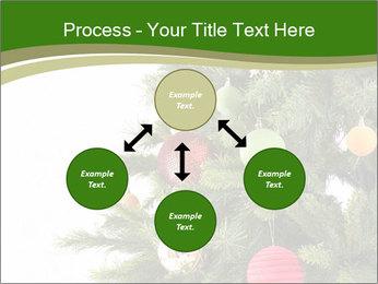 0000082471 PowerPoint Template - Slide 91