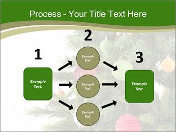 0000082471 PowerPoint Template - Slide 92