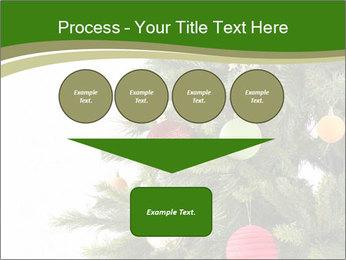 0000082471 PowerPoint Template - Slide 93