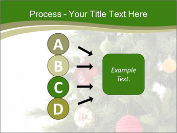 0000082471 PowerPoint Template - Slide 94