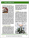0000082471 Word Templates - Page 3