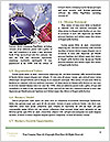 0000082471 Word Templates - Page 4