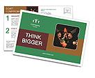 0000082472 Postcard Templates