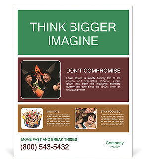 0000082472 Poster Template