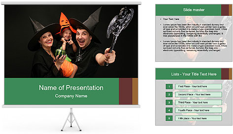 0000082472 PowerPoint Template