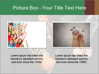 0000082472 PowerPoint Templates - Slide 18