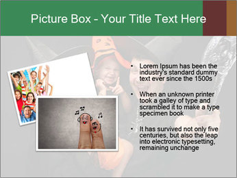 0000082472 PowerPoint Templates - Slide 20