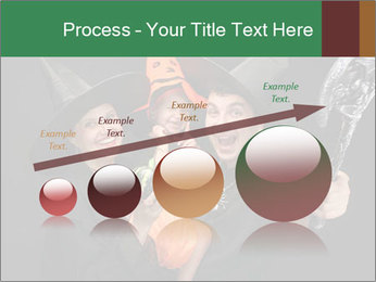0000082472 PowerPoint Templates - Slide 87