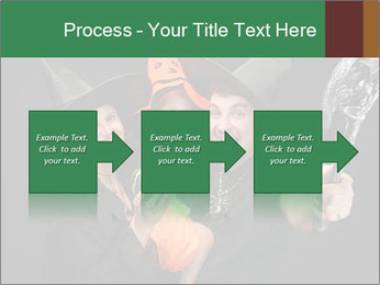 0000082472 PowerPoint Templates - Slide 88