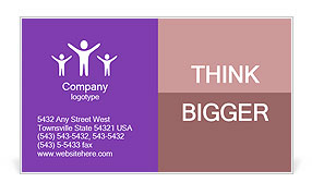 0000082473 Business Card Templates