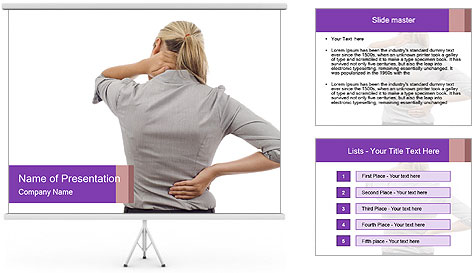 0000082473 PowerPoint Template