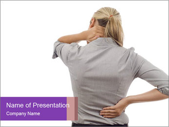 0000082473 PowerPoint Template - Slide 1