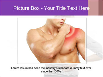 0000082473 PowerPoint Template - Slide 15