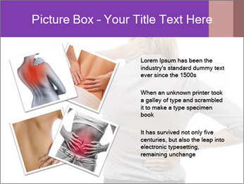 0000082473 PowerPoint Template - Slide 23