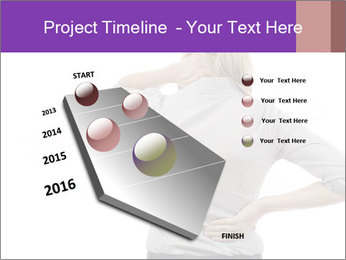 0000082473 PowerPoint Template - Slide 26
