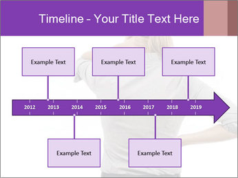 0000082473 PowerPoint Template - Slide 28