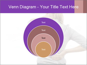 0000082473 PowerPoint Template - Slide 34