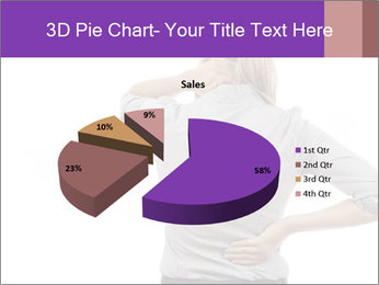0000082473 PowerPoint Template - Slide 35