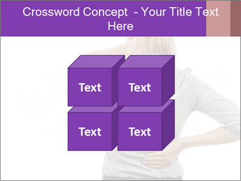 0000082473 PowerPoint Template - Slide 39