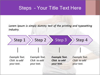 0000082473 PowerPoint Template - Slide 4