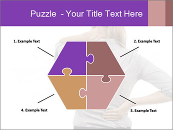 0000082473 PowerPoint Template - Slide 40