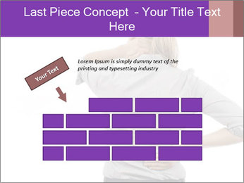0000082473 PowerPoint Template - Slide 46