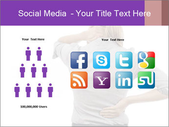 0000082473 PowerPoint Template - Slide 5
