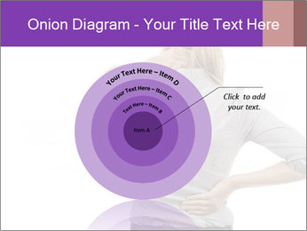 0000082473 PowerPoint Template - Slide 61