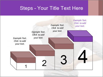 0000082473 PowerPoint Template - Slide 64