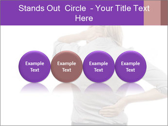 0000082473 PowerPoint Template - Slide 76