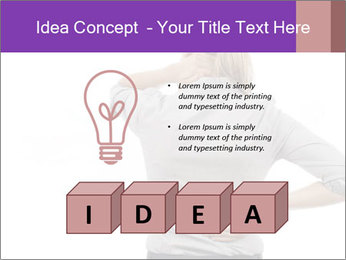 0000082473 PowerPoint Template - Slide 80