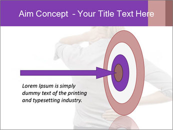 0000082473 PowerPoint Template - Slide 83