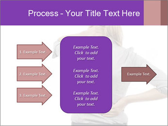 0000082473 PowerPoint Template - Slide 85
