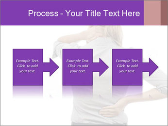 0000082473 PowerPoint Template - Slide 88