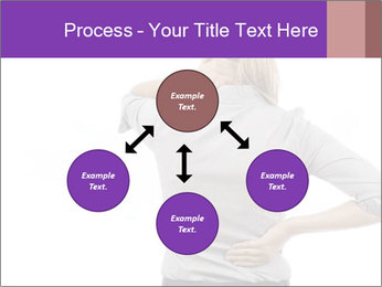 0000082473 PowerPoint Template - Slide 91