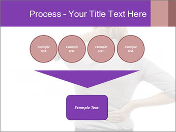 0000082473 PowerPoint Template - Slide 93