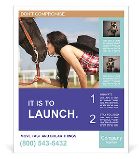 0000082474 Poster Template