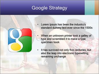 0000082474 PowerPoint Templates - Slide 10