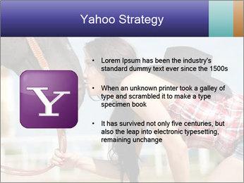 0000082474 PowerPoint Templates - Slide 11