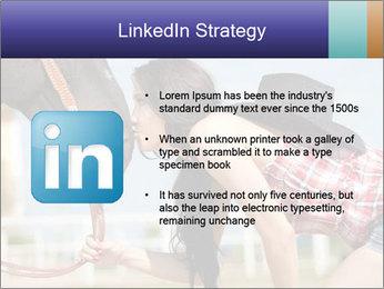 0000082474 PowerPoint Templates - Slide 12