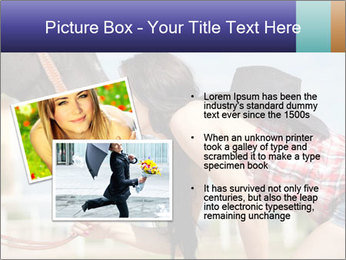 0000082474 PowerPoint Template - Slide 20