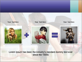 0000082474 PowerPoint Templates - Slide 22
