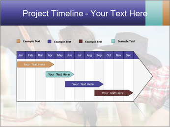 0000082474 PowerPoint Template - Slide 25