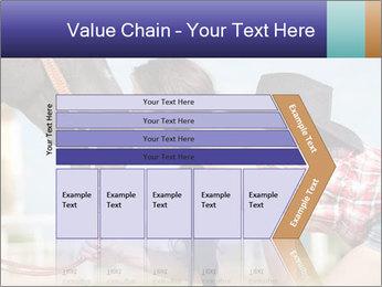 0000082474 PowerPoint Templates - Slide 27