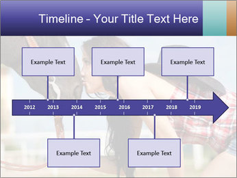 0000082474 PowerPoint Templates - Slide 28