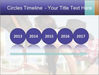 0000082474 PowerPoint Templates - Slide 29