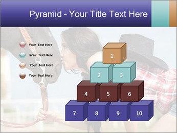0000082474 PowerPoint Template - Slide 31