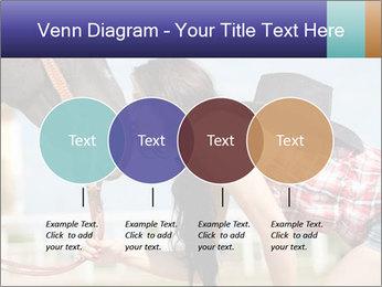 0000082474 PowerPoint Template - Slide 32