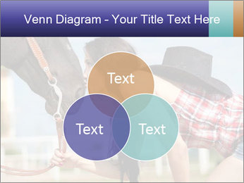 0000082474 PowerPoint Templates - Slide 33